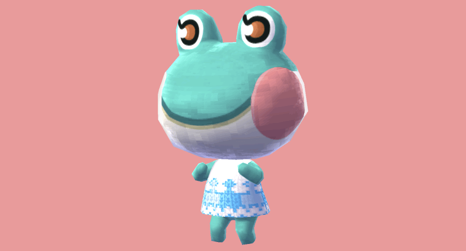 animal-crossing-new-leaf-lily-frog-051019