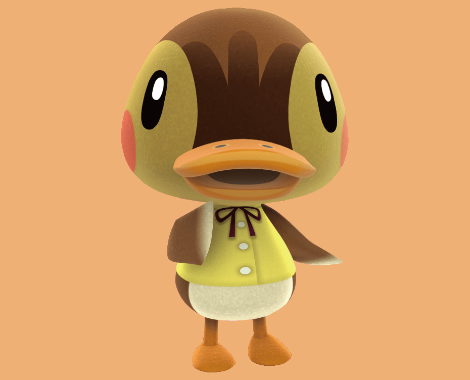animal-crossing-new-leaf-molly-duck-051019