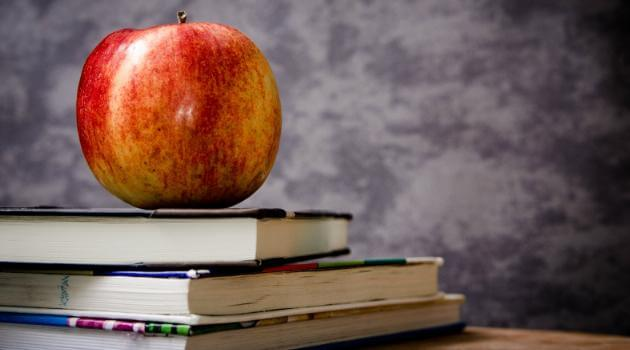 apple-and-textbooks-inarticle-080317-articleH-050819