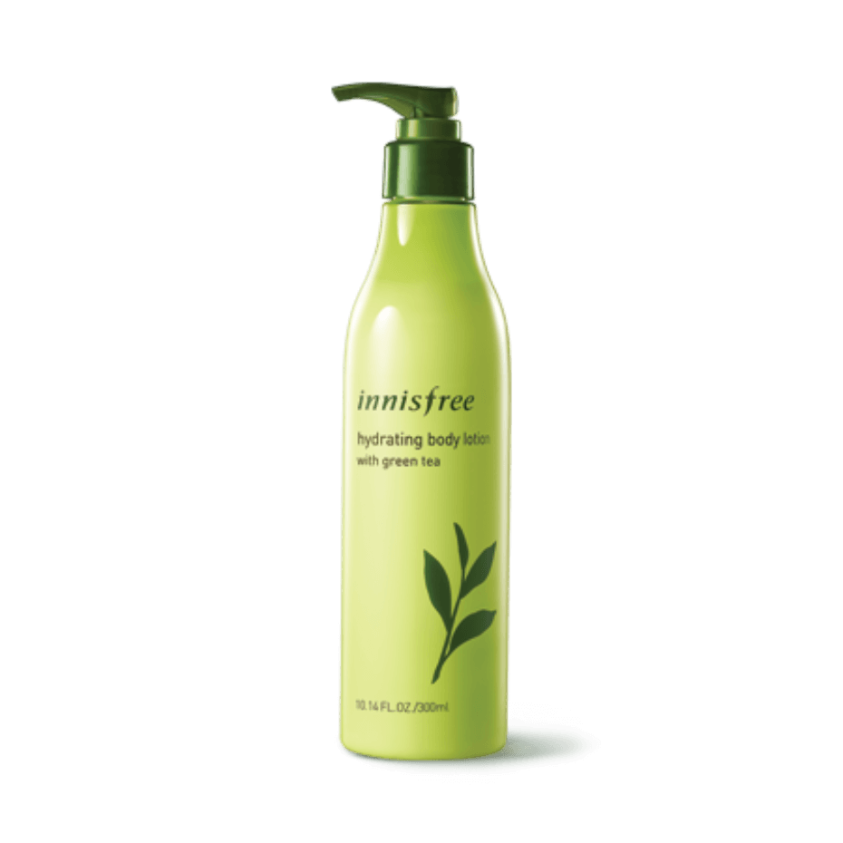 innisfree-hydrating-body-lotion-052819-1