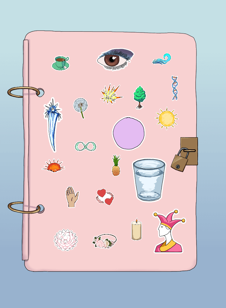 self-care-app-journal-sticker-cover-050919