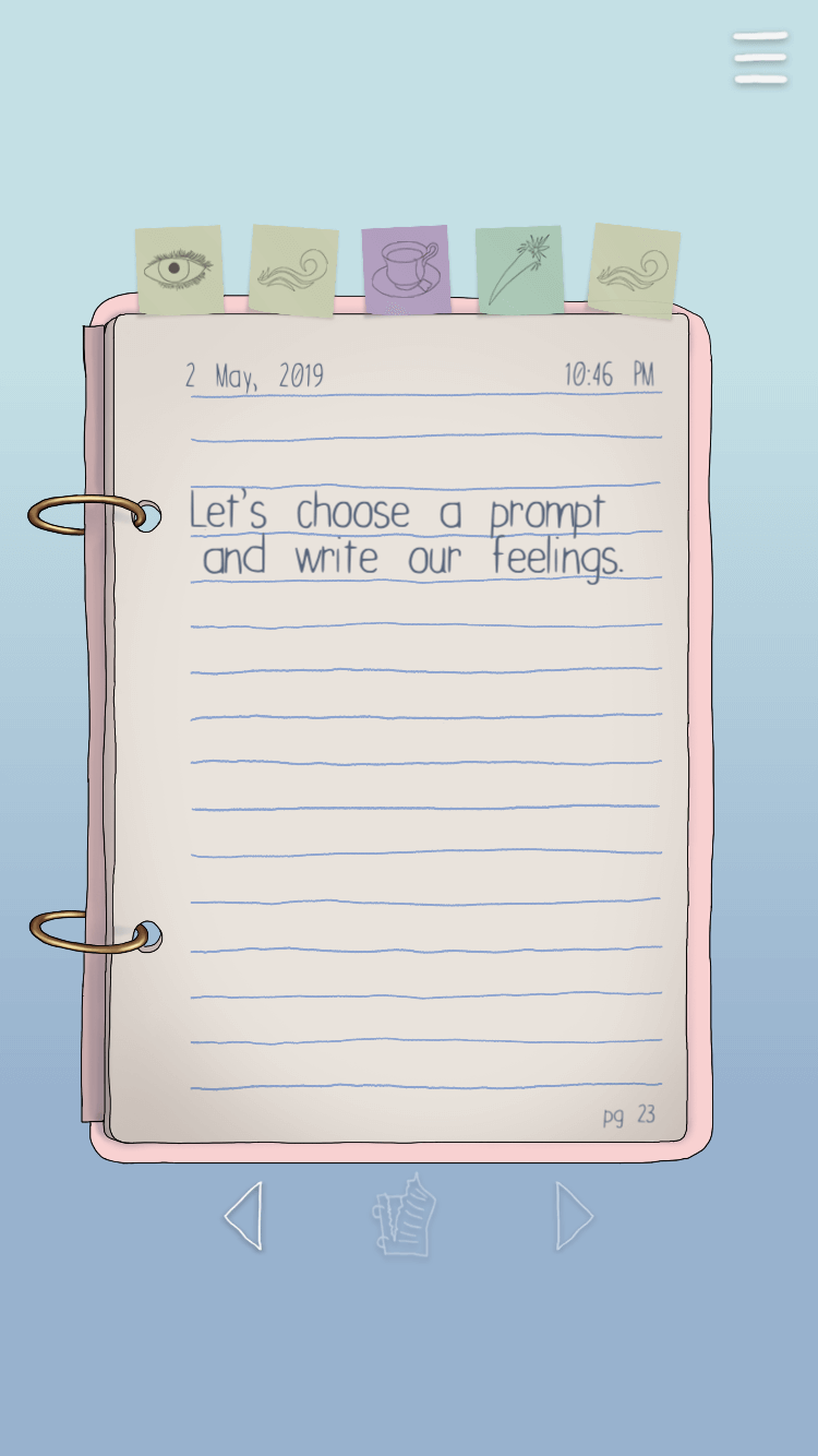 self-care-app-lets-choose-a-prompt-050919