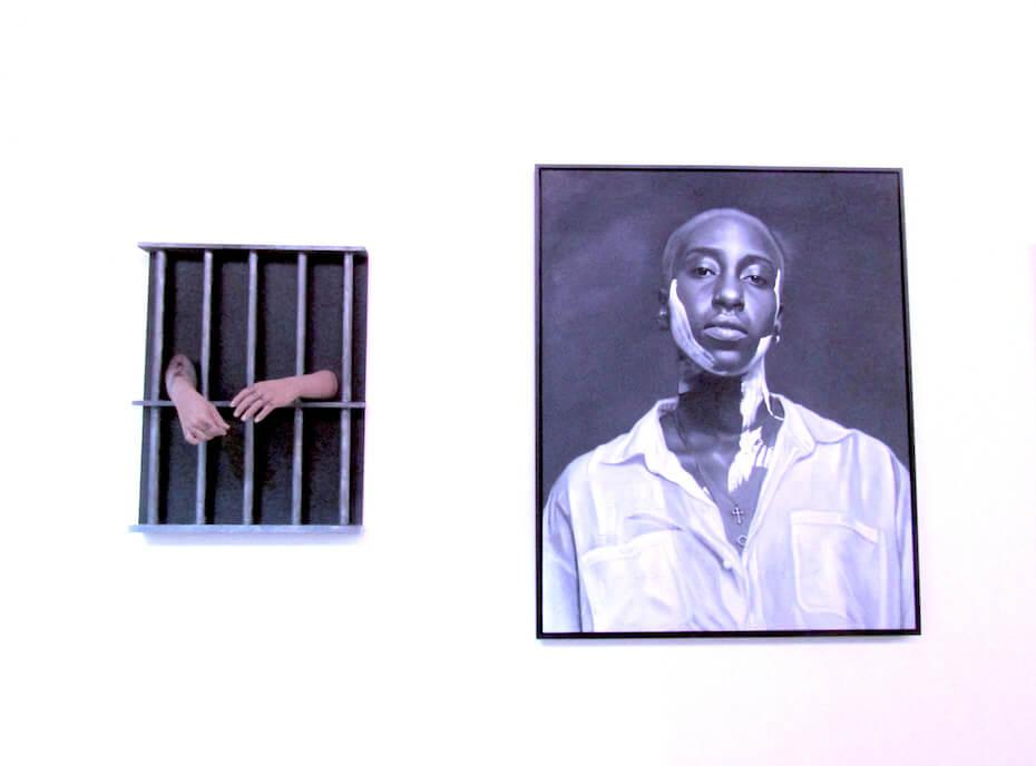 we-rise-incarcerations-052019