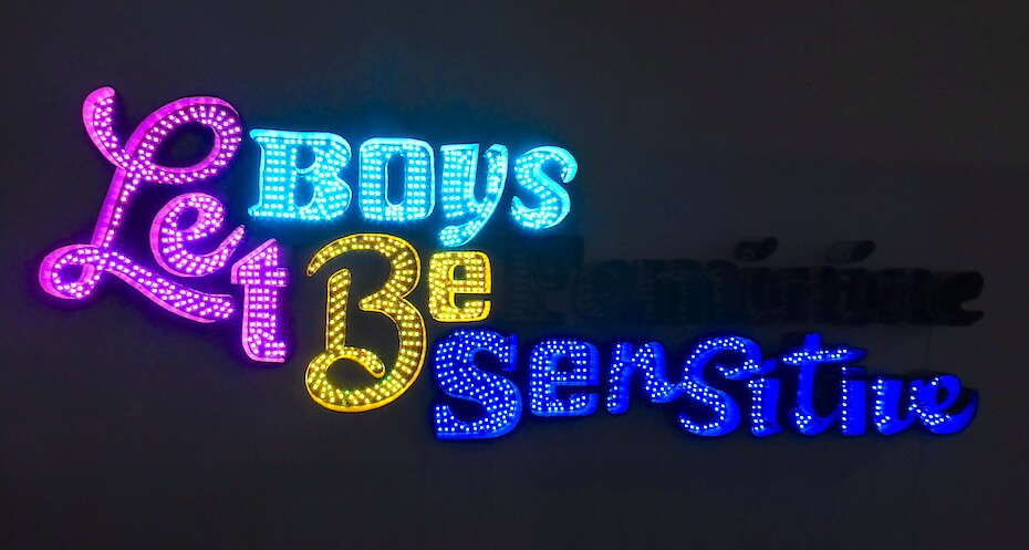 we-rise-let-boys-be-sensitive-art-052019