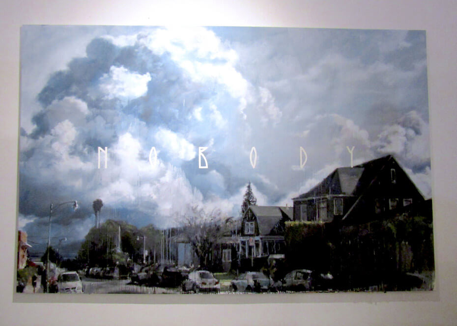 we-rise-nobody-painting-052019