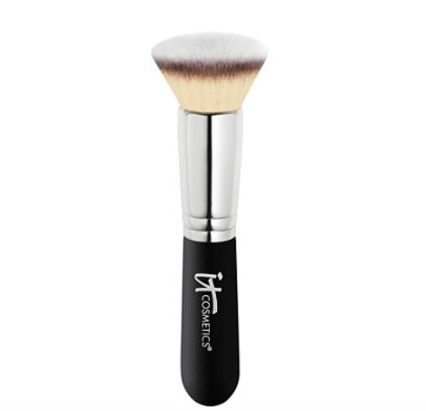 It Cosmetics Flat Brush