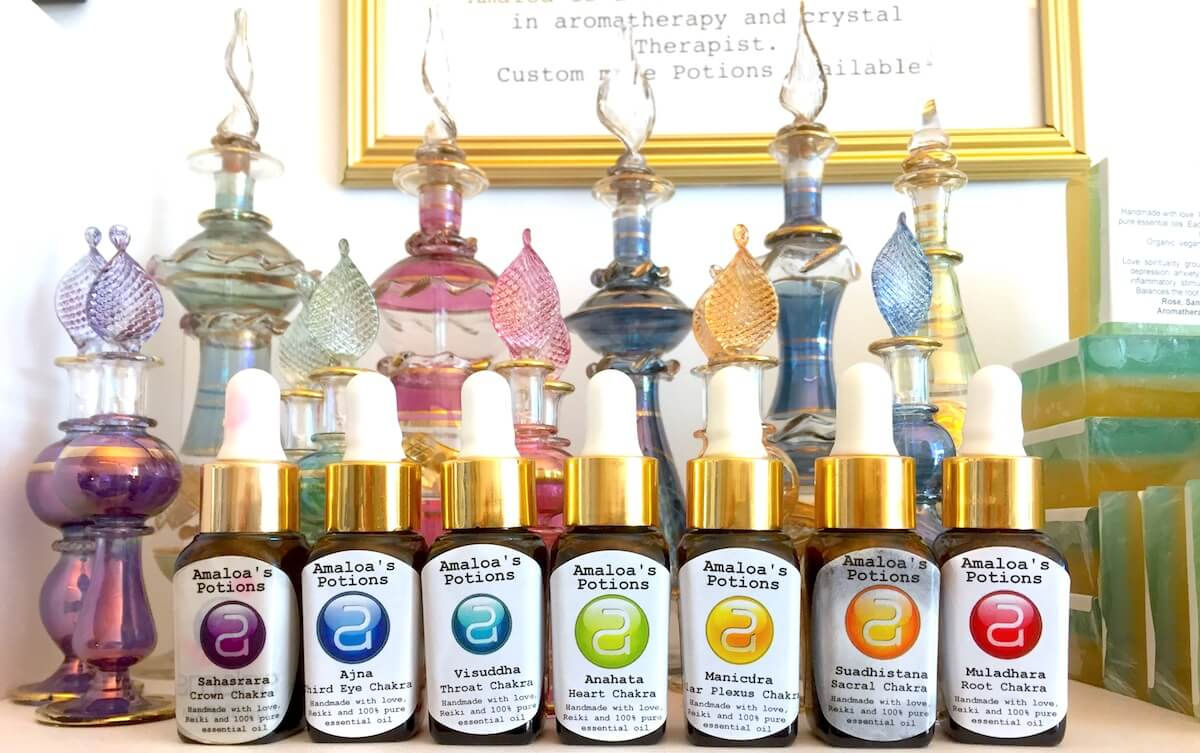 amaloa-potions-all-seven-chakras