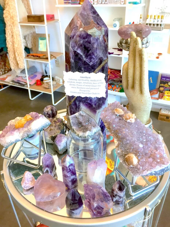 amaloa-shop-amethyst-crystals-061919