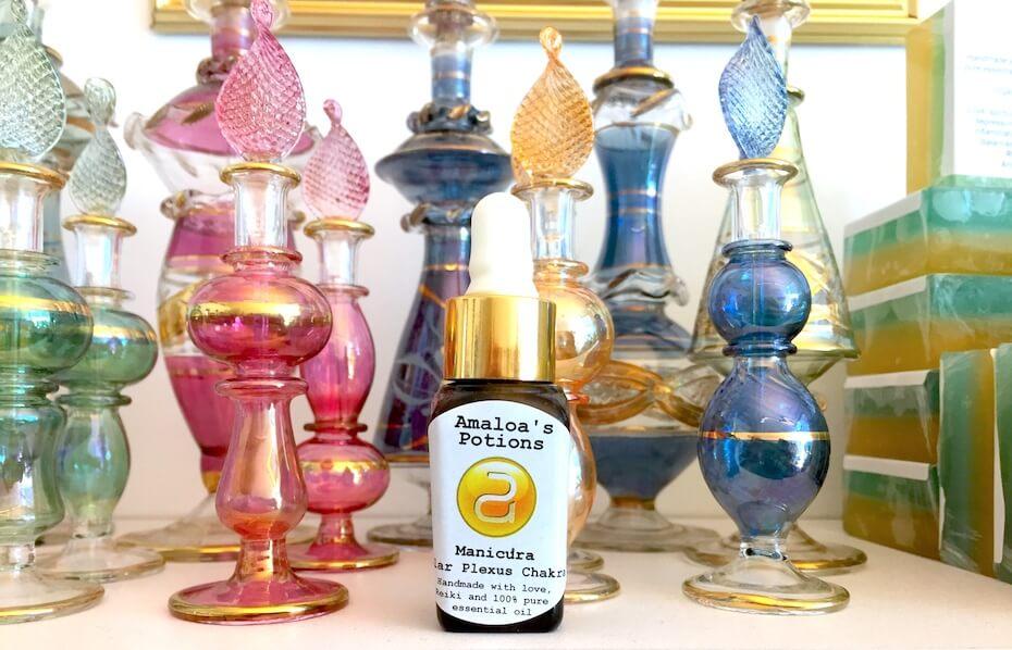 amaloa-solar-plexus-chakra-potion-061919
