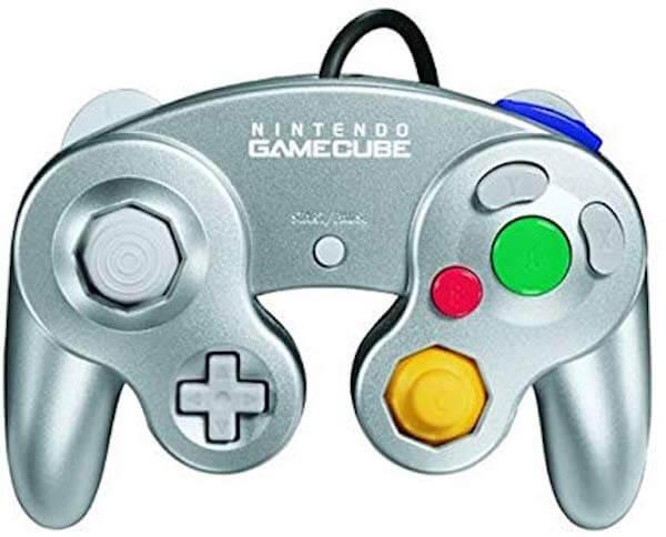 amazon-nintendo-gamecube-controller-060619