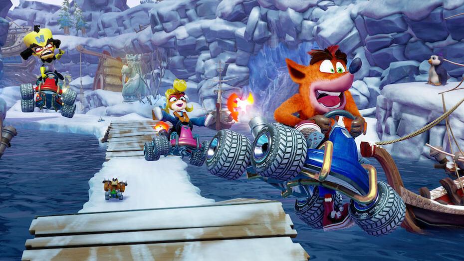 crash-team-racing-snow-level-061219