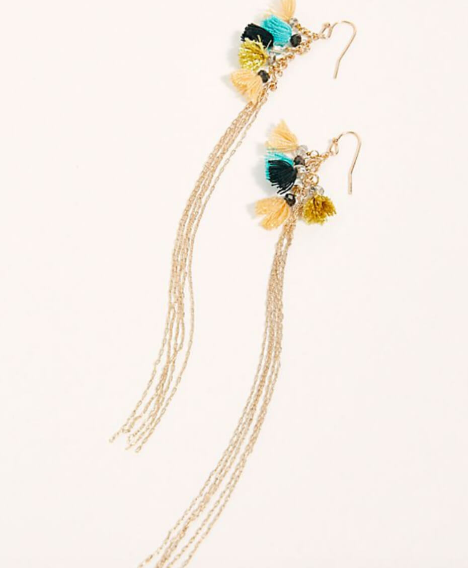 free-people-caught-dreaming-tassel-earring-060419