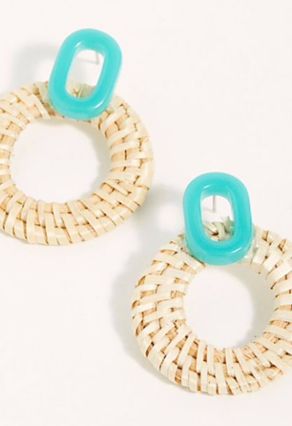 free-people-cleo-earring-060419