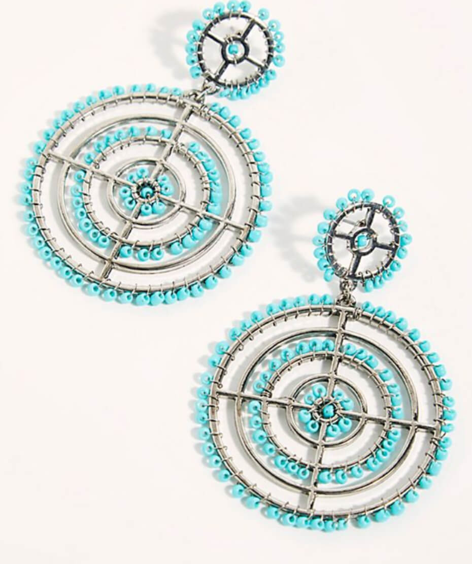 free-people-solar-beaded-hoop-earrings-060419