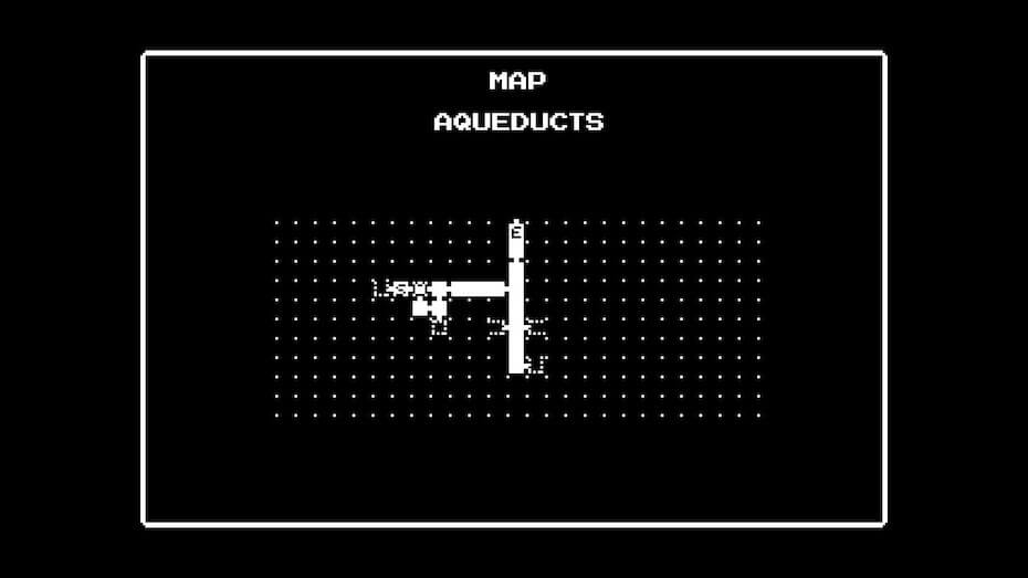 gato-roboto-map-aqueducts-060519