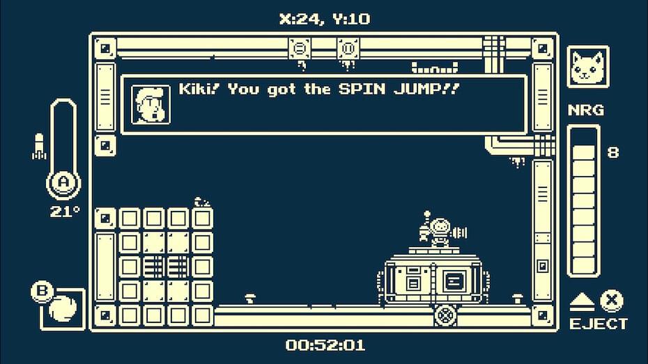 gato-roboto-spin-jump-060519
