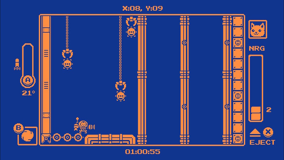 gato-roboto-tricky-progression-060519
