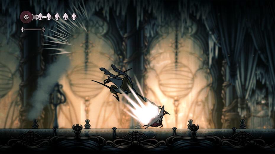 hollow-knight-silksong-hornet-defending-061219