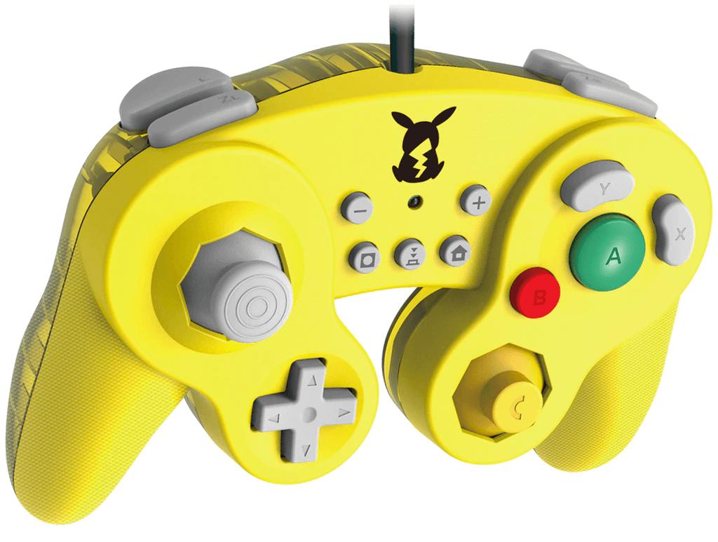 hori-pikachu-gamecube-battle-pad-060619