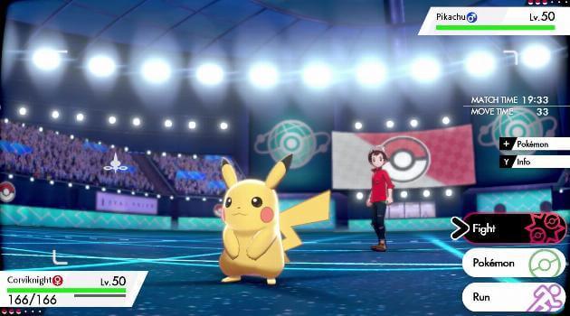 pokemon-sword-shield-pikachu-in-gym-articleH-061219