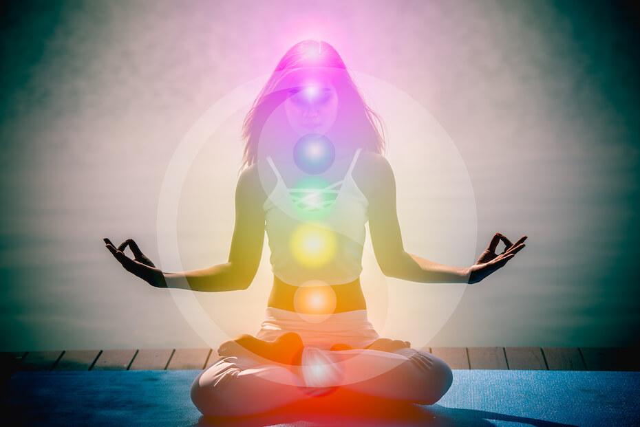 Deciphering Aura Colors | Gaia