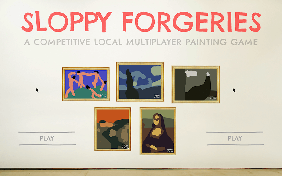 sloppy-forgeries-painting-options-061119
