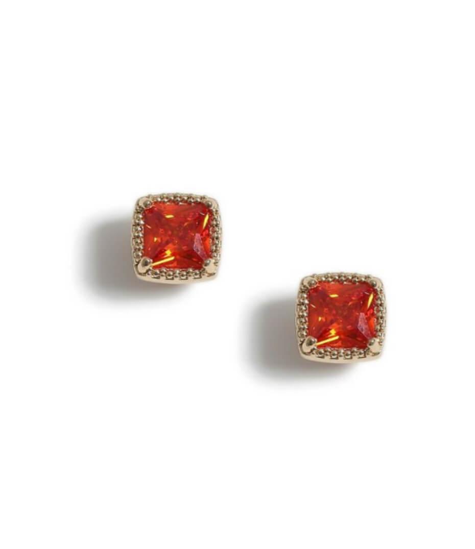 topshop-earrings2-061319