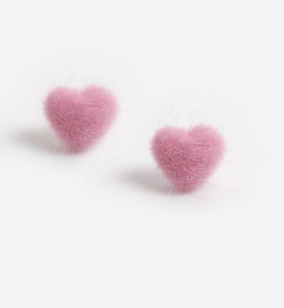 topshop-earrings4-061319