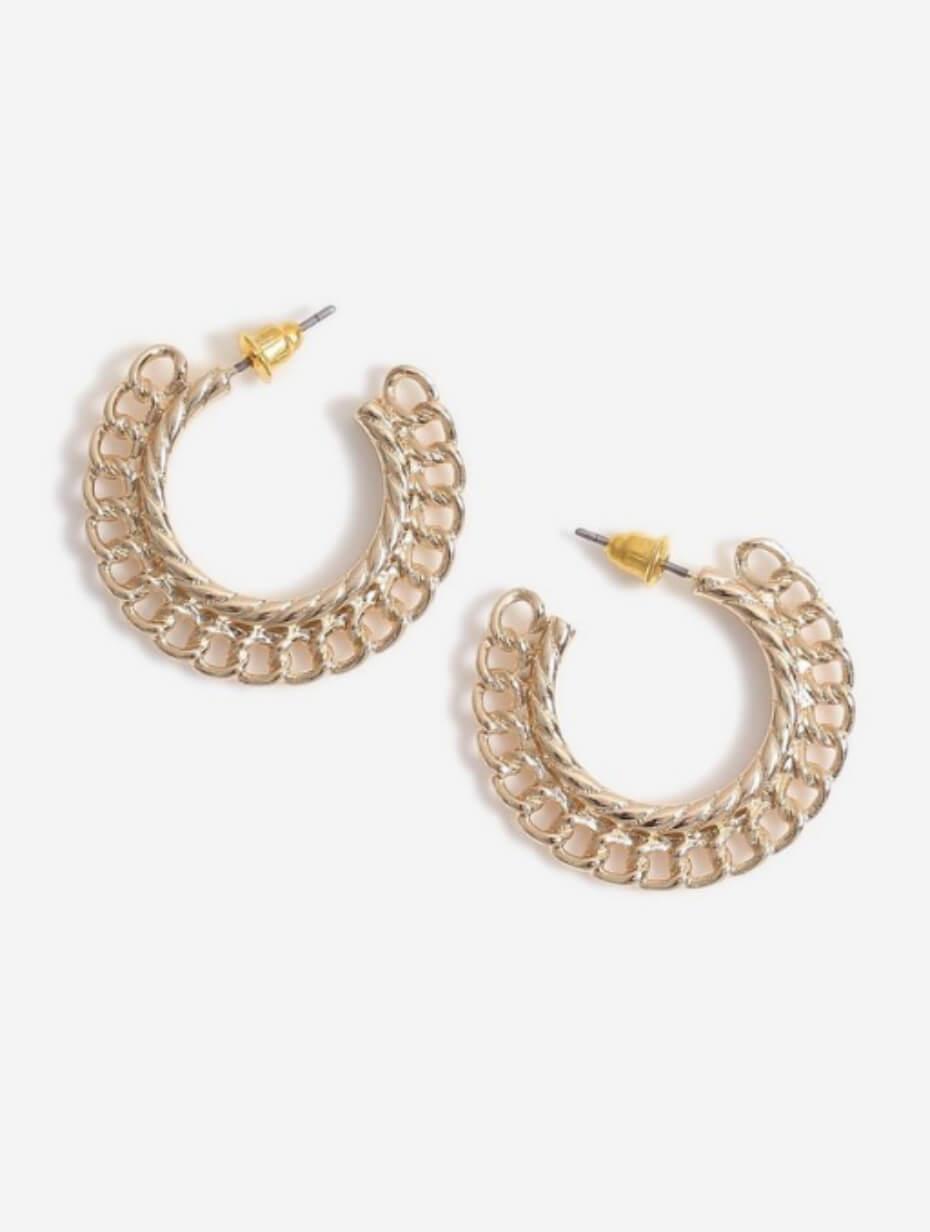 topshop-earrings5-061319