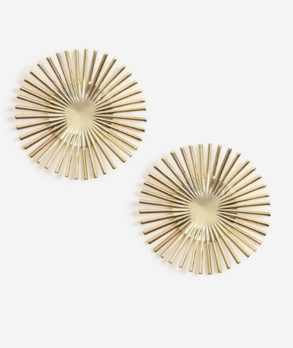 topshop-earrings6-061319