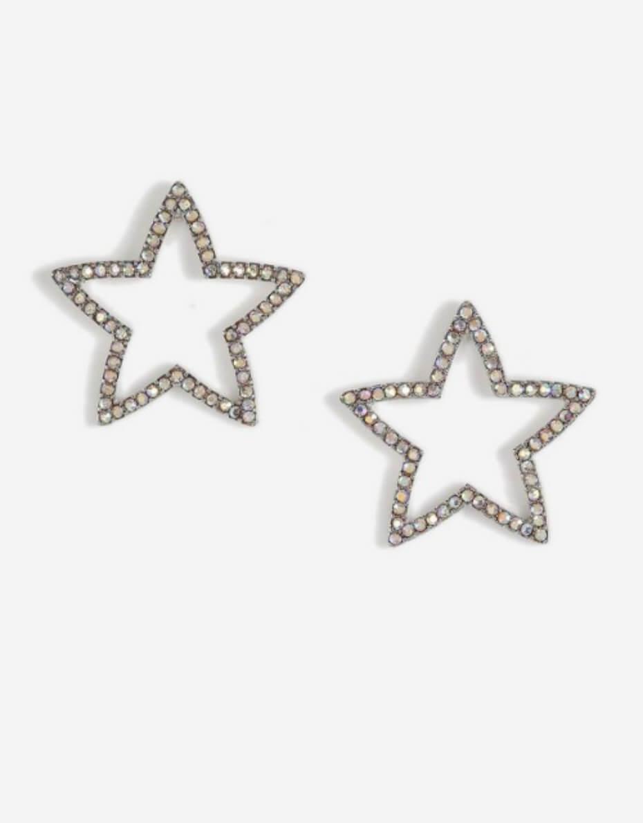 topshop-earrings7-061319