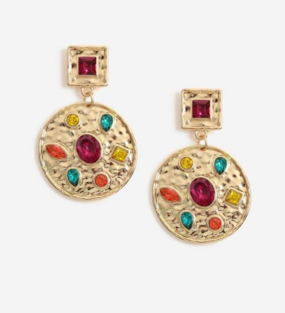topshop-earrings8-061319