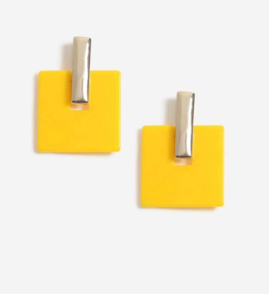 topshop-earrings9-061319