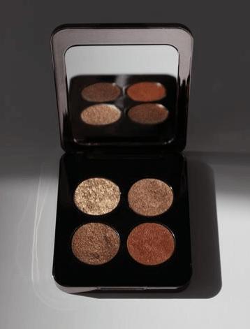 Roen Beauty Palette