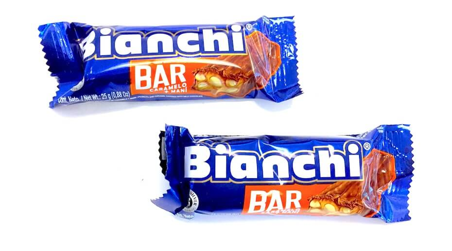 bianchi-bar-with-carmelo-and-mani-072419