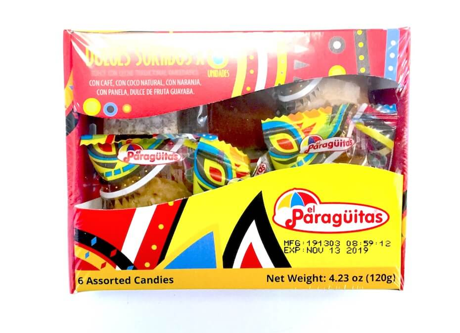 caja-de-dulces-surtidos-caramels-072419