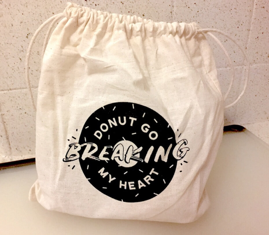 datebox-donut-ingredients-bag-070919