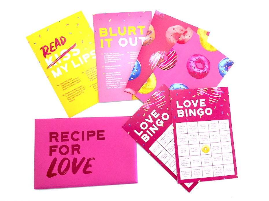 datebox-donut-recipe-for-love-cards-070919
