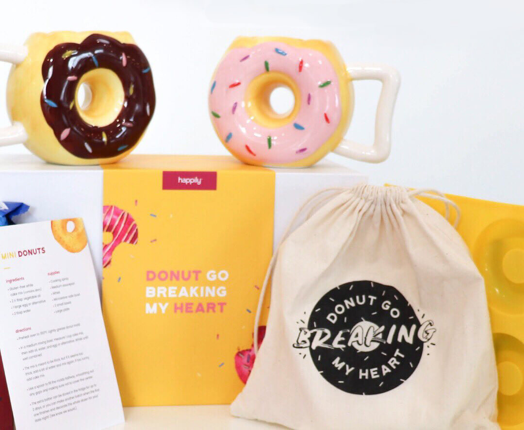 datebox-image-donut-go-breaking-my-heart