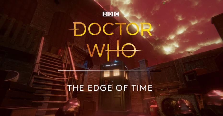 doctor-who-the-edge-of-time-logo-072319