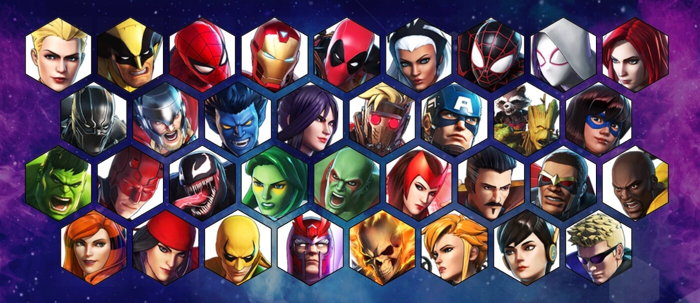 marvel-ultimate-alliance-character-roster