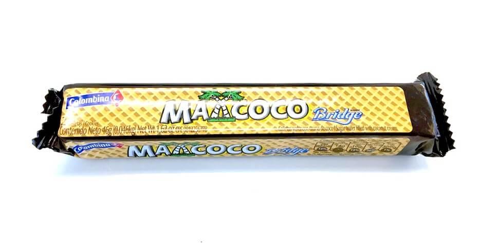maxcoco-wafer-072419