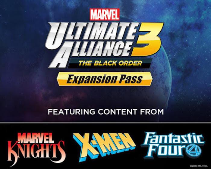 nintendo-marvel-ultimate-alliance-3-071819