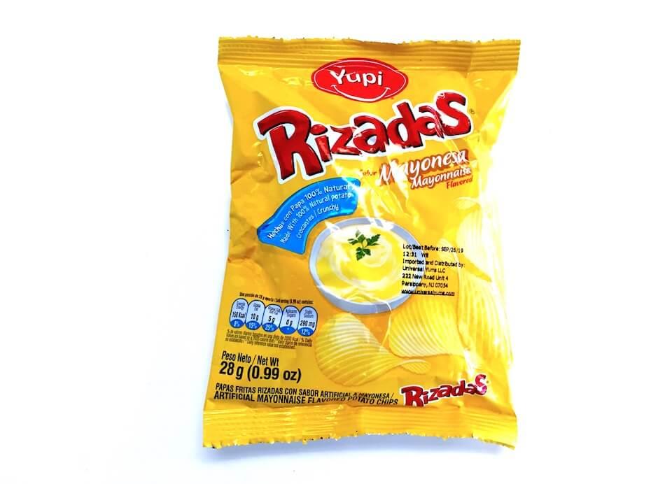 rizadas-mayonesas-chips-072419