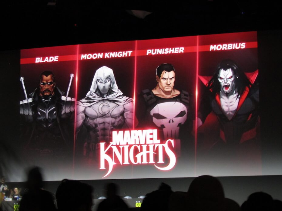san-diego-comic-con-marvel-knights-071919