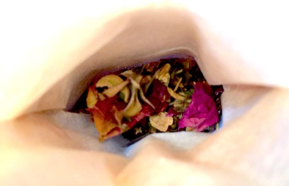sips-by-organic-beauty-me-tea-070819