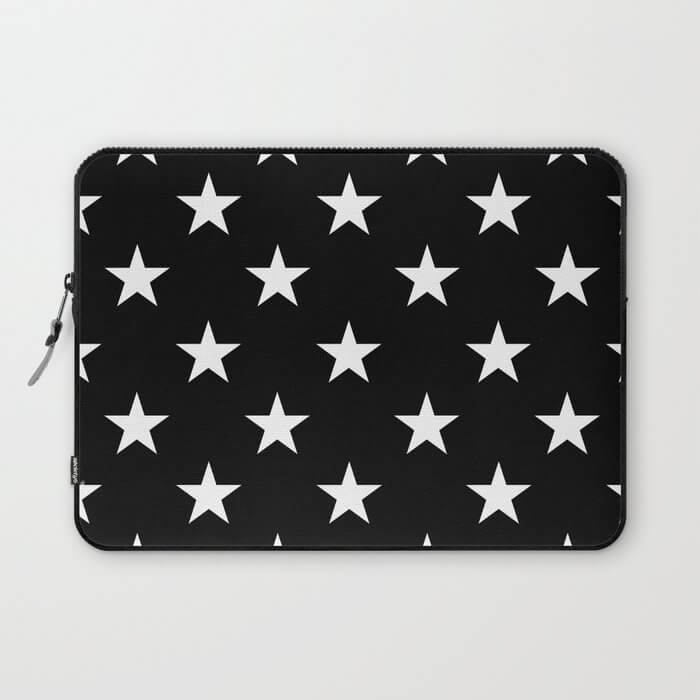Cute Laptop Cases For Back To School
