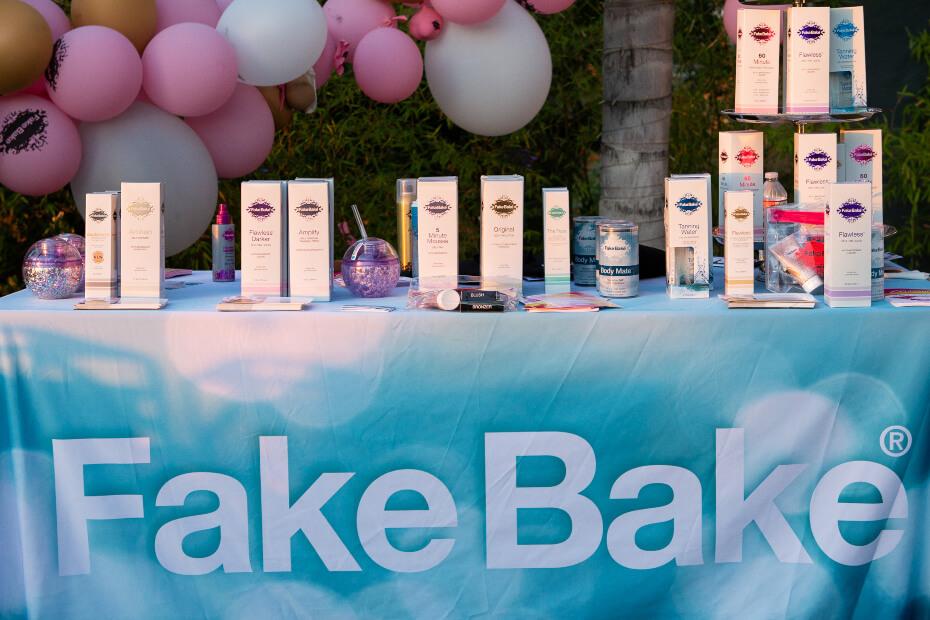 summer-kickoff-grande-cosmetics-fake-bake-070119-1