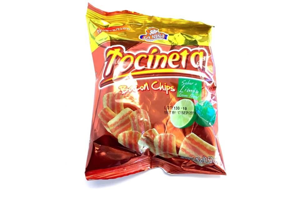 tocineta-limon-chips-072419