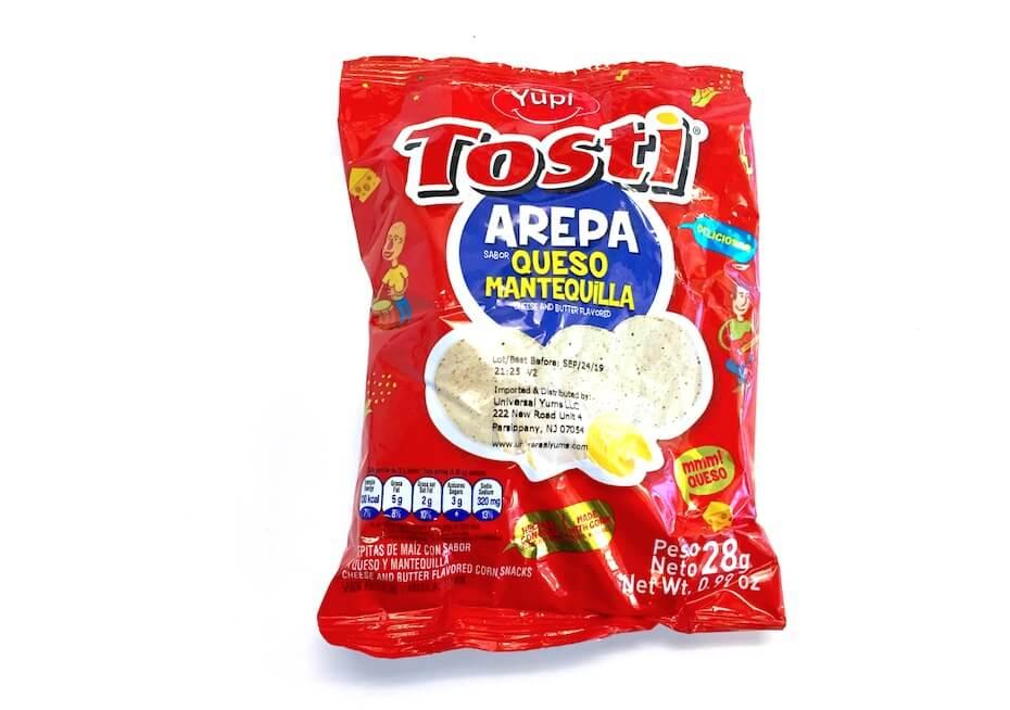 tosti-arepa-chips-072419